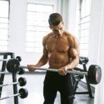Körperfett-reduzieren-Gorilla-Sports