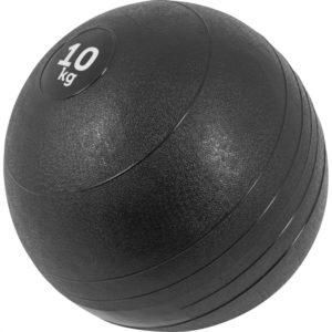 Slamball Schwarz 10 kg