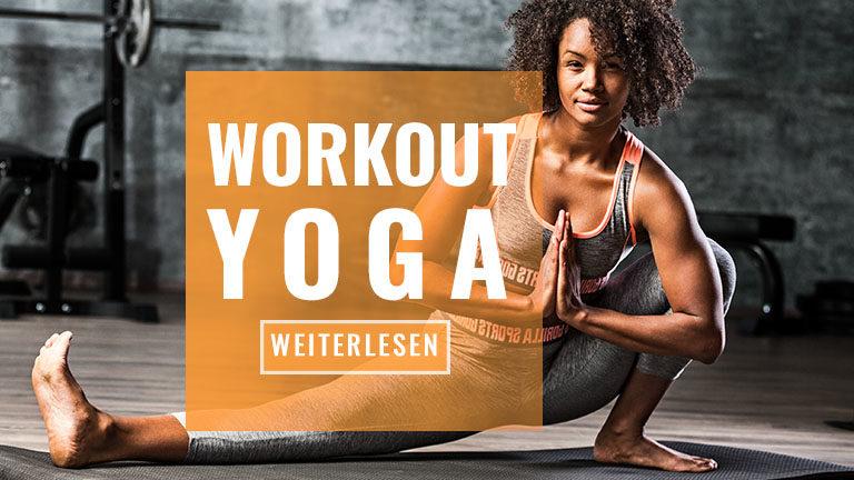 Yoga-für-Anfänger-Gorilla-Sports
