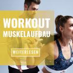 Muskelaufbau-Frauen-Gorilla-Sports