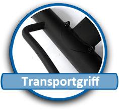 Transportgriff