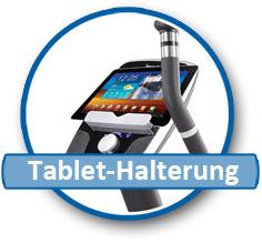Tablet-Halterung