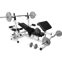 Fitnessgeräte  Fitnessgeräte für Zuhause kaufen | Gorilla Sports