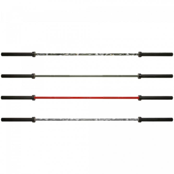 8 tlg 3.30m DAM Backbone Tele 160 60-160g Tele Spinnrute 2188330