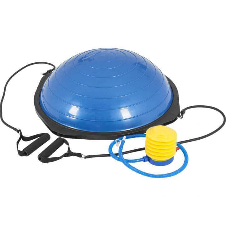 Balance Trainer günstig online kaufen