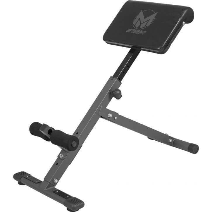E-Series Rückentrainer