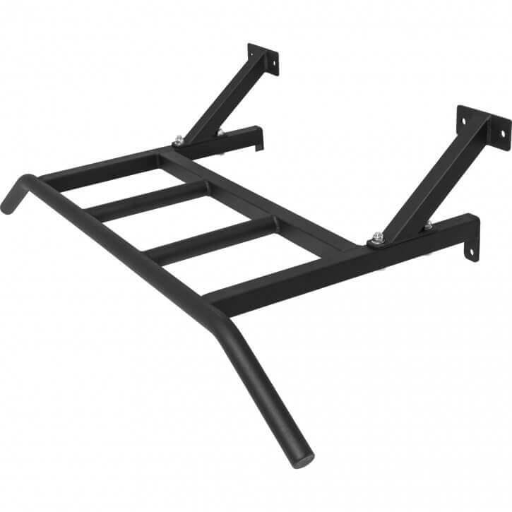 profi klimmzugstange f r die wand gorilla sports. Black Bedroom Furniture Sets. Home Design Ideas