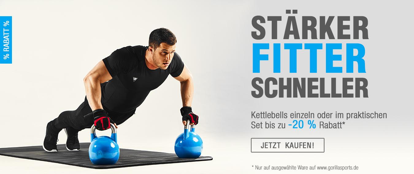 48c433c1dab7a1 Online Shop für Bodybuilding   Fitness