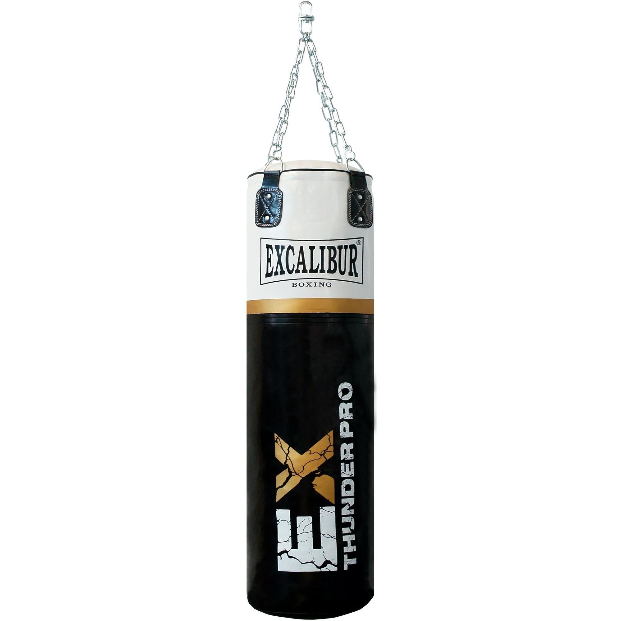 MAXXUS EXCALIBUR Boxsack Thunder Pro 120 MX-600261-00019-0001