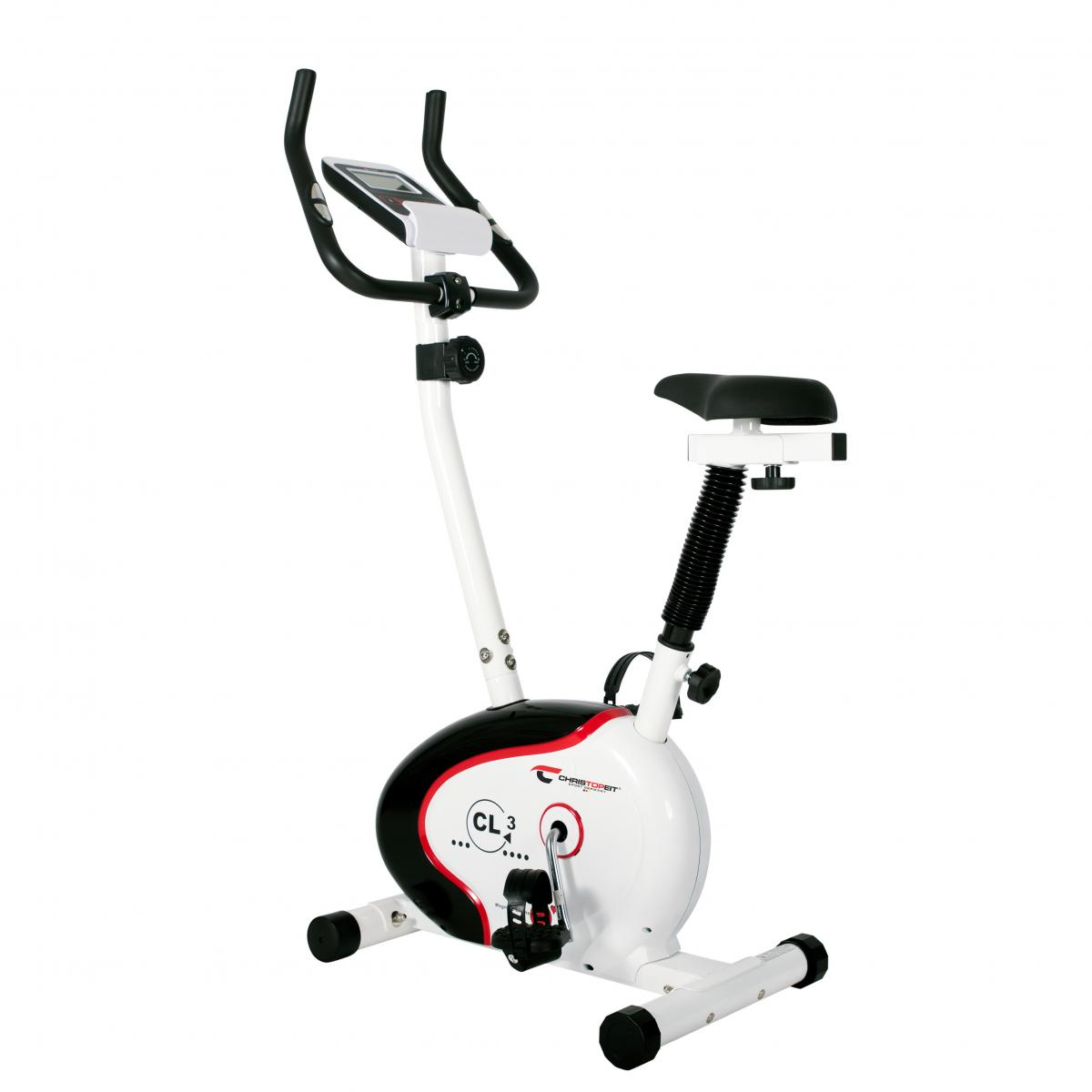 Christopeit Heimtrainer CL 3 1305A