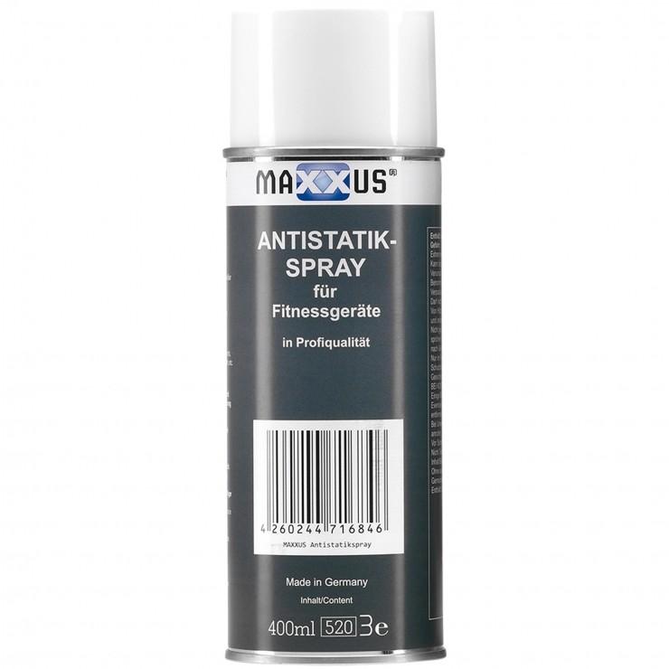 MAXXUS Antistatikspray MX-600159-00019-0001