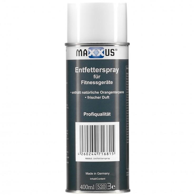 MAXXUS Entfetterspray MX-600156-00019-0001
