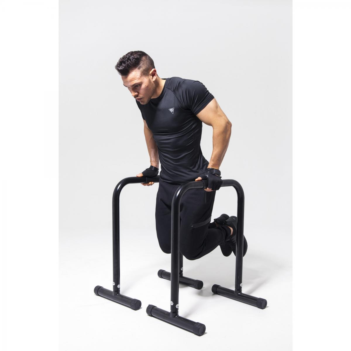 Push-up Stand Bar