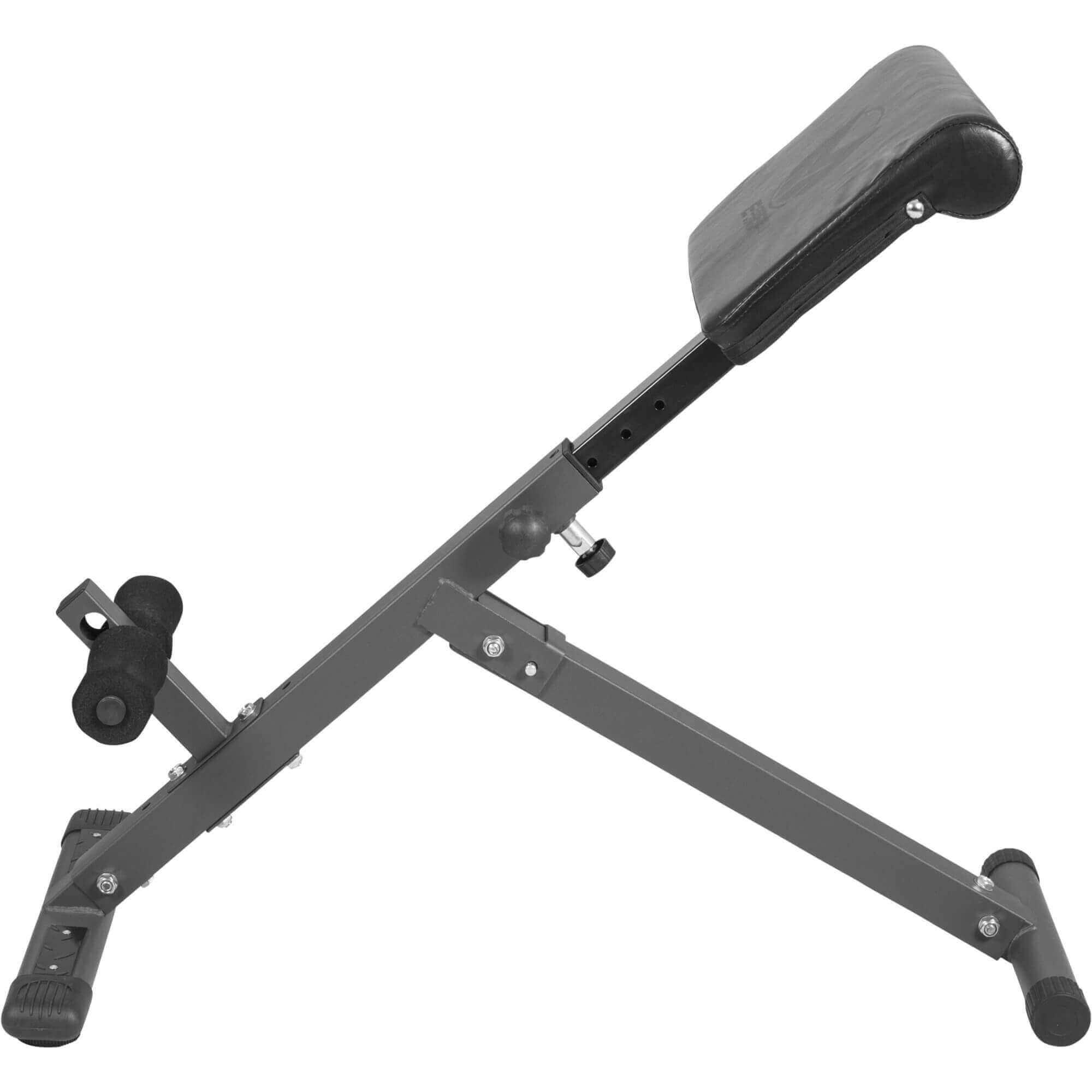 Fahrrad-Ketten-Teiler-Scherblock Reparatur Tool O8H1