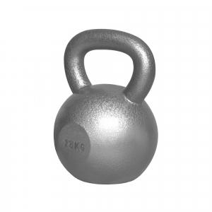 Kettlebell Gusseisen 28 kg