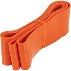 Cross Training Resistance Band Orange 2080 x 4,5 x 83 mm