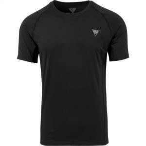 T-Shirt Functional