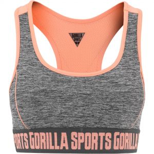 Ladies Sports Bra Functional
