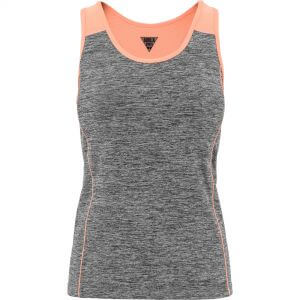 Ladies Tanktop Functional