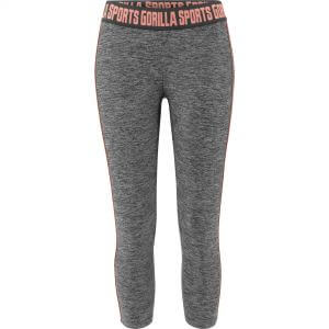 Ladies Leggings Functional