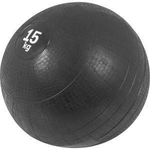 Slamball Schwarz 15 kg