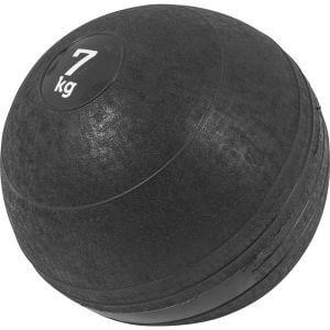 Slamball Schwarz 7 kg