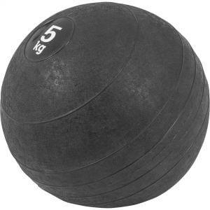 Slammball Schwarz 5 kg