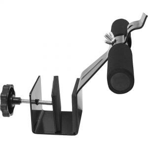 Situp Bauchmuskeltrainer zur Befestigung an der Tür