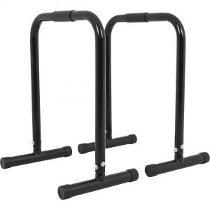 Push Up Stand Bar