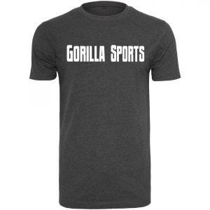 T-Shirt Gorilla Sports