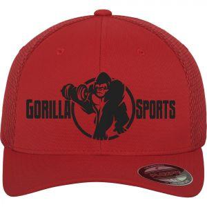 357e6434095364 Snapback Cap & Flexfit Cap kaufen bei Gorilla Sports